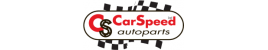 CarSpeed Autoparts Ltd.