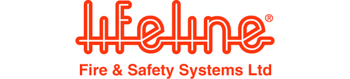 Lifeline Fire & Safety Systems