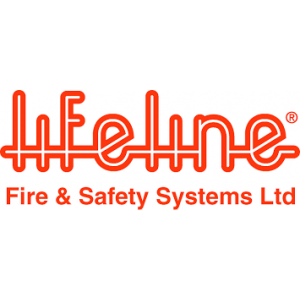 Lifeline 1.75 - 2.4Ltr Hand Held  Fire Extinguisher: REFILL
