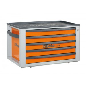 C23ST Portable tool chest