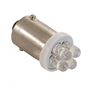 LED Bulb For Avanti Pro / 70 Series Light