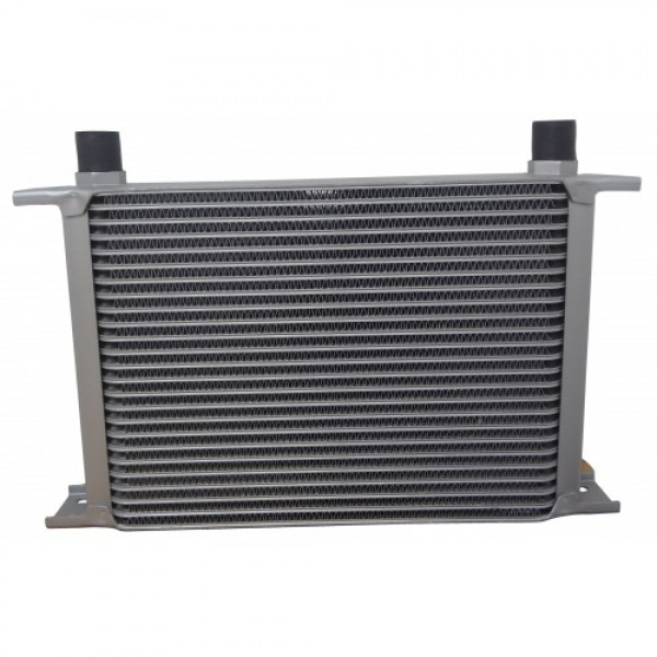 Motorsport Oil Coolers