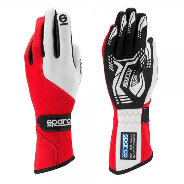Sparco Force RG-5 Race Glove