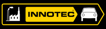 Innotec Products